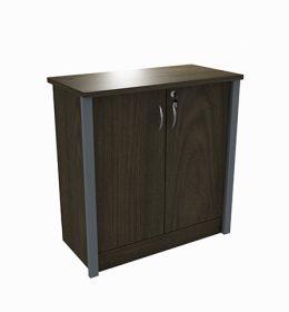 jual lemari cabinet orbitrend