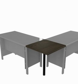 jual joint table orbitrend